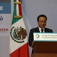 Honda Breaks Ground on Transmission Factory in Mexico