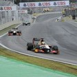 HRT Fails to Meet Payment Deadline for 2013 Season