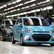 Hyundai Doubles Capacity at Turkish Factory to Build New i10