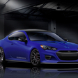 Hyundai Bringing 389hp Cosworth-Tuned Genesis Coupe to Sema