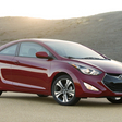 Hyundai Updates All Body Styles of the Elantra in LA