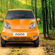 Indians Not Interested in Tata Nano - World's Cheapest Car