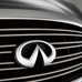 Infiniti Expanding Dealers to France, Spain and Luxembourg