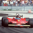 Jacques Villeneuve Will Drive Father's F1 Ferrari around Fiorano