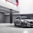 Jaguar Adding 543hp XJR to Lineup at New York Auto Show