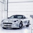 Jaguar F-Type Will Take on Hill at Goodwood