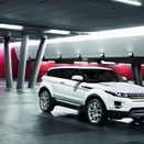 Jaguar Land Rover Halewood Factory Completes 1 Million Cars