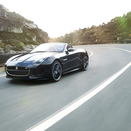 Jaguar Seriously Considering F-Type S-GT to Join Range