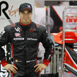 Jerome D'Ambrosio joins Marussia Virgin Racing in 2011