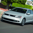 Jetta Hybrid Orders Start Soon in Europe