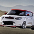 Kia Will Debut Second Generation Soul at Detroit Auto Show in January