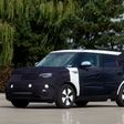 Kia Working on Soul EV to Launch in Second Half of 2014