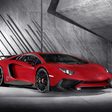 Lamborghini launches lighter e powerful Aventador SV