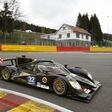Lola Cars Goes Into Administration