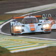 Lola Cars Shuts Down; Future Uncertain for Teams