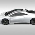 Lotus Close to Finishing New Esprit