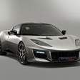 Lotus launches fastest version ever