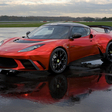 Lotus Partners with Mansory to Build Bespoke Cars