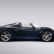 Lotus Will Get £10 million from Regional Growth Fund