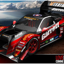 LoveFab Returning to Pikes Peak with Even More Heavily Modified Car