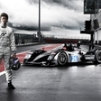 Lucas Ordonez: From Gamer to Racer