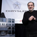Marchionne Says Chrysler Profit May It $3 Billion in 2012