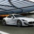 Maserati debuts the GranTurismo MC Stradale in Paris