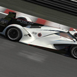 Mazda unveils car for Gran Turismo 6
