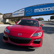 Mazda Produces Final Rotary but Has Plans for Future