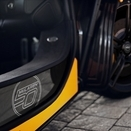 McLaren Building Limited-Edition Anniversary Cars of 12C and Spider