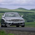 Mercedes-Benz delivers over 1 million C-Classes of current production series