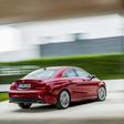 Mercedes CLA-Class Will Get Wagon Variant in 2015