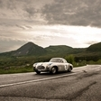 Mercedes Entering Five Classic Cars Into 2013 Mille Miglia