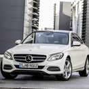 Mercedes is Top Premium Automaker in US in 2013