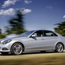 Mercedes Sales Boosted by 10.9% in November and 10.7% for the Year