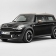 Mini Clubman Special Editions Coming to Geneva