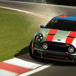 MINI reveals the CLubman Vision Gran Turismo