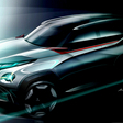 Mitsubishi Transitioning Into SUV and Crossover Specialists