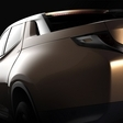 Mitsubishi Will Introduce 2 Electrified Concepts in Geneva