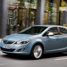 More efficient Astra now offered