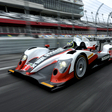 Muscle Milk Team Switches to Nissan Power for 2014 TUSCC Season