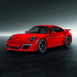 New Carrera S Powerkit Adds 30hp and Higher Top Speed