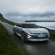 New Citroën Cxperience concept going to Paris