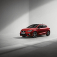 New generation Seat Ibiza unveiled