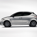 New generation Ypsilon debuts in Geneva