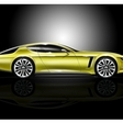 New Jensen Interceptor Coming in 2014