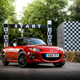 New Mazda MX-5 to be unveiled in September