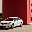 New Renault Fluence and Symbol Arriving at Istanbul Motor Show