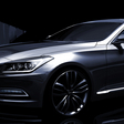 Next Hyundai Genesis Taking Close Inspiration from HCD-14 Concept