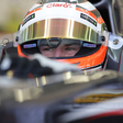 Nico Hulkenberg Joining Lotus, Says New Lotus Investor